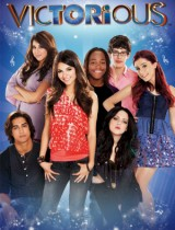 tv-victorious-stars-cast-poster-TRrp5784