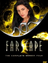 farscape-the-complete-season-4-dvd-cover-23
