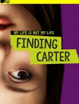 Finding-Carter-First-Season