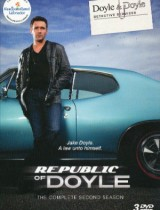 Republic-of-Doyle-Season-2_NEW