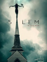 salem-key-art-2