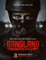 sq_gangland_undercover