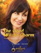 the-good-witch-s-charm