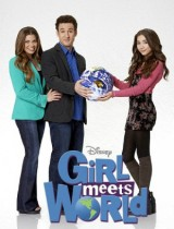 Girl_Meets_World_Poster_1