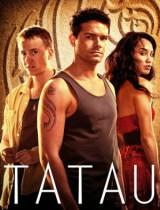 Tatau-poster-BBC-Three-season-1-2015