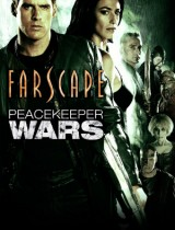 farscape-the-peacekeeper-wars-521e6147a7e6b