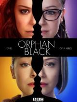 tumblr_n2ss4r1qtp1rawl0ko1_1280-orphan-black-season-two-review