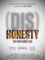 dis-honesty--the-truth-about-lies