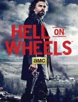 hell-on-wheels