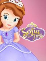 sofia-the-first