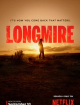 Longmire-poster-season-4-Netflix-2015