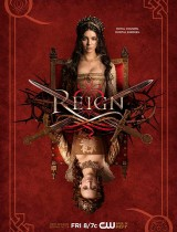 Reign-poster-season-3-The-CW-2015