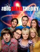 The Big Bang Theory (season 9)