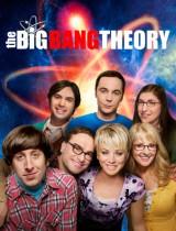 The-Big-Bang-Theory-season-9-CBS-2015