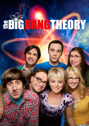 The Big Bang Theory season 9: Penny and her gang try to find a date ...