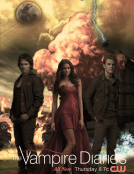 the_vampire_diaries_season_7_fan_made_poster_by_tolunaydereli-d8p1alh