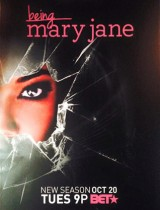 Being-Mary-Jane-poster-season-3-BET-2015