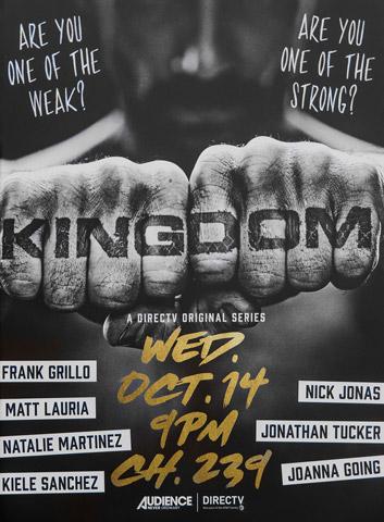 Kingdom-season-2-poster-DirecTV-2015.jpg