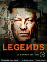 Legends-TNT-poster-season-2-2015
