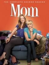 Mom-season-2-poster-2014-CBS