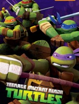 Teenage-Mutant-Ninja-Turtles-season-4-Nickelodeon-2015