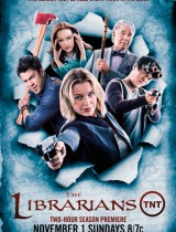 The-Librarians-poster-season-2-TNT-2015
