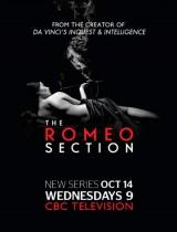 The-Romeo-Section-poster-season-1-CBC-2015