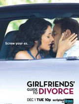 Girlfriends-Guide-to-Divorce-poster-season-2-Bravo-2015