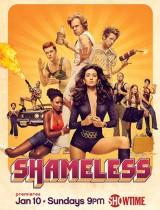 Shameless-Showtime-season-6-poster-2016