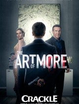 The-Art-of-More-Crackle-poster-season-1-2015
