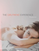 The-Girlfriend-Experience-Starz-poster-season-1-2016
