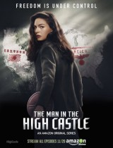 The-Man-in-the-High-Castle-season-1-poster-Amazon-2015