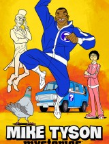 mike_tyson_mysteries_by_dusty_abell-d83kh21