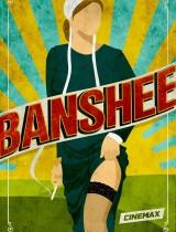 Banshee-2-2