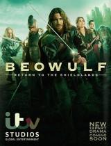 Beowulf-poster-season-1-ITV-2016