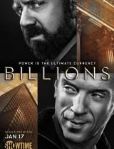 Billions-poster-season-1-Showtime-2016