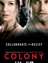 Colony-USA-Network-poster-season-1-2016