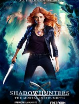Shadowhunters-poster-season-1-Freeform-ABC-Family-poster-2016