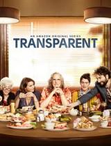 Transparent-season-2-poster-Amazon-2015