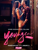 Younger-poster-season-2-TV-Land-2016
