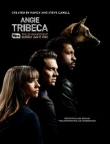 Angie-Tribeca-poster-season-1-TBS-2016