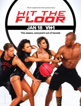 Hit-the-Floor-poster-season-3-VH1-2016
