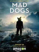 Mad-Dogs-poster-season-1-Amazon-2016