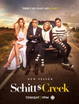 Schitts-Creek-poster-season-2-CBC-2016