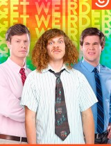 Workaholics-poster-season-6-Comedy-Central-2016