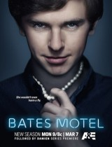 Bates-Motel-poster-season-4-AE-2016