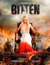 Bitten-poster-season-3-Space-2016