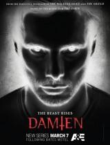 Damien-season-1-poster-AE-2016