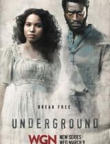 Underground-season-1-poster-WGN-America-2016