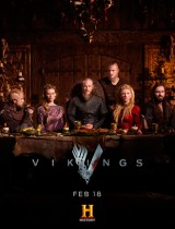 Vikings-season-4-poster-History-Channel-2016